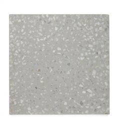 Promenade Field Tile Terrazzo 8 x 8 — Products | Waterworks