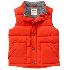18f4c64680 Boys  raglan-sleeve sweater