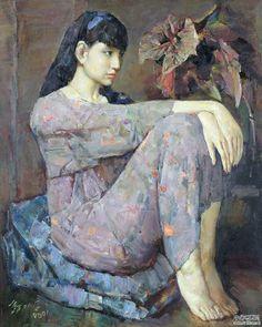 Guo Beiping