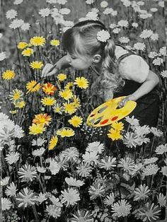 color splash photography one of my intererest Creative Photography, Children Photography, White Photography, Photography Ideas, Color Photography, Amazing Photography, Color Splash, Color Pop, Splash Art