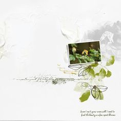 ***AnnaLIFT 10.31.15 - 11.6.15*** - Page 3 - Forum :: Oscraps.com
