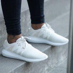 Adidas Tubular Low Cut