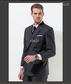 Wholesale cheap men suits online, gender - Find best suitable for ...