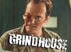 Google Image Result for http://lostatsea.net/LAS/archives/features/cinema/grindhouse/grindhouse_ban.gif