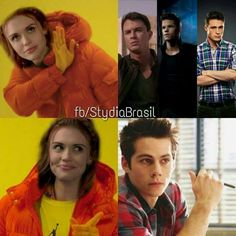 22 Trendy Ideas baby quotes and sayings funny Teen Wolf Memes, Teen Wolf Quotes, Teen Wolf Funny, Baby Quotes, Lydia Teen Wolf, Teen Wolf Stydia, Teen Wolf Stiles, Teen Wolf Cast, Dylan O'brien