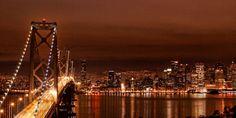 Batı Amerika Turu - Pagos Travel Las Angeles - Las Vegas - San Francisco