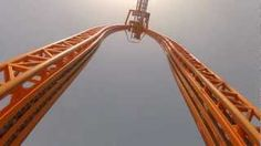 coasters front seat - YouTube
