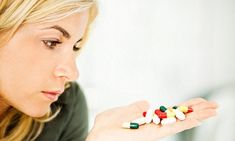 Revealed: The 24 best #supplements to help you lose weight, de-stress, and improve skin and hair, according to the experts  -  beauty, relaxation, depression, weight loss, health.     lj
