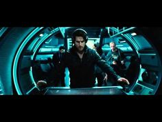 Mission: Impossible Rogue Nation - Stunt Featurette - YouTube