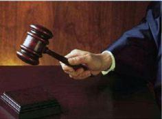 Condenan a 10 años por robo a hombre en Santiago - Cachicha.com