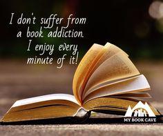 #booklover #bookmemes #bookaddiction
