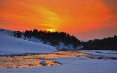 PRANOSTIKA NA NEDEĽU 29. JANUÁRA:  Keď je v januári teplo, siaha bieda až na dno