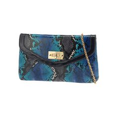 SIRIN - handbags's clutches for sale at ALDO Shoes. Love the colors.