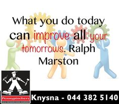 Knysna, Improve Yourself, Calm, Canning, Facebook, Motivation, Type, Photos, Pictures