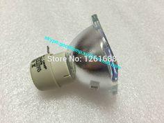 Best Click to Buy uc uc genuine original projector bare lamp bulb j jv ue ue