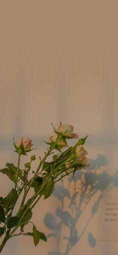 Cute Patterns Wallpaper, Aesthetic Pastel Wallpaper, Scenery Wallpaper, Aesthetic Backgrounds, Flower Wallpaper, Wallpaper Backgrounds, Aesthetic Wallpapers, Sky Aesthetic, Flower Aesthetic