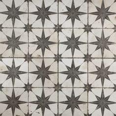 EliteTile Deco Maximiliano x Porcelain Field Tile Mosaic Wall, Mosaic Glass, Mosaic Tiles, Wall Tiles, Marble Mosaic, Tiling, Shower Floor, Tile Floor, Look Wallpaper