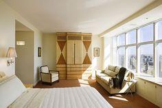 #Great Bedroom designs