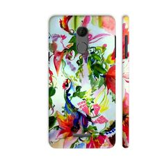 Cool new product Tropics Floral Pa...   Check out http://www.colorpur.com/products/tropics-floral-painting-coolpad-note-5-case-artist-jen28nart?utm_campaign=social_autopilot&utm_source=pin&utm_medium=pin