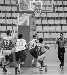 #CarlesMarzo. #Lucentum 62-66 #AmicsCastello. 28 de septiembre de 2014. #Basket #Baloncesto #Alicante #AdeccoPlata #Pretemporada