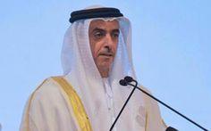 #Emirati parents die in #Saudi crash: #UAE sends aircraft to bring family .. http://www.emirates247.com/news/emirates/emirati-parents-die-in-saudi-crash-uae-sends-aircraft-to-bring-family-2016-04-03-1.626004
