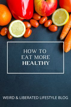 How to develop healthier eating habits Ways To Be Healthier, Thing 1, Top Blogs, Health Resources, Healthy Eating Habits, Lifestyle Group, Brain Food, Diet Motivation, Diet Meal Plans