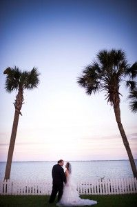 Pensacola Fl, Outdoor Venues, Destination Wedding, Romantic, Wedding Ideas, Future, Beach, Future Tense, Seaside