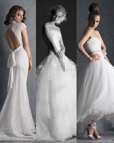 http://weddinginspirasi.com/2013/09/09/cymbeline-2014-wedding-dresses-je-vous-aime-bridal-collection/  Our top 3 favorites wedding dresses from Cymbeline 2014 Je Vous Aime Bridal Collection.  #weddings #weddingdresses #editorspicks