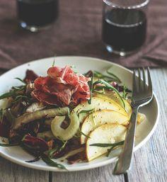 Fennel soup, Carrot and fennel soup and Fennel on Pinterest