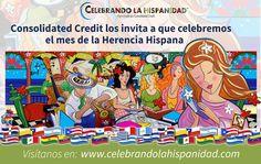 Durante el Mes de la Herencia Hispana te invitamos a empezar tu camino para cuidar tu salud financiera. Entérate aquí como ganar $50 #sp