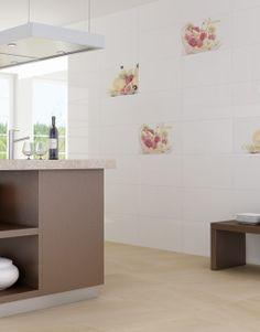 1000 images about azulejos para cocinas on pinterest - Alicatados para cocinas ...