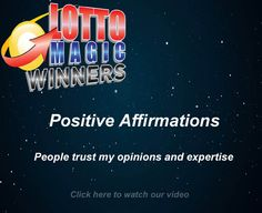 mlm opportunities - People trust my opinions and expertise. #mlm opportunities