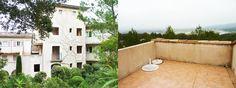 JASON SMITH Immobilier-EXCLUSIVITÉ  179 000 € A VENDRE DUPLEX -Golf De Pont Royal - Aix en Provence - Real Estate - Biens de Prestiges - Luxuries Properties - Home to Sale and Let- France