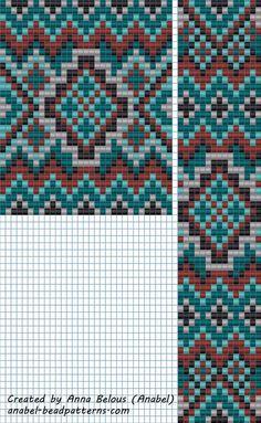 1000710_599894450051069_1899452614_n.jpg 473×768 pixels
