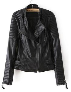 Hendrix Vegan Leather Jacket. wearethebikers.com, Skull, Biker, Motorcycle, Men, Women, Goth, Fashion, Leather, Cool, Holiday.