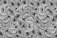 Image result for big floral prints