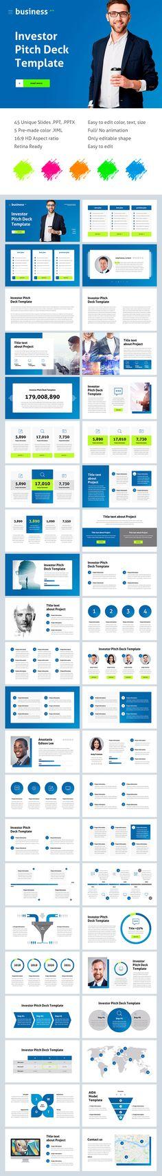 22 best keynote template images on pinterest keynote template