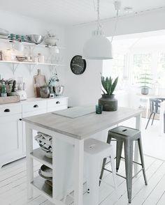 Sitter hemma och funderar på att köpa ett Lazy spa. Är det någon av er som har ett? #interior #inspiration #interior123 #interior4all