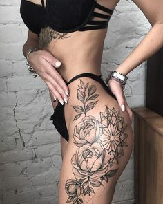 Are you looking for you tattoo designs? Miami Ink Tattoo Designs was founded back in 2009 and has over 500 active members. Dope Tattoos, Hand Tattoos, Flower Tattoos, Body Art Tattoos, Tribal Tattoos, Piercing Tattoo, Piercings, Tattoo Girls, Girl Tattoos