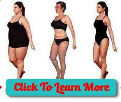 Guggul weight loss-side effects of heroin photo 7
