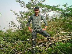Wonderful place...Barunei Hill, Khurda Bhubaneswar