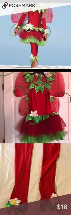 Kinder Mädchen Mickey Minnie Maus Mini Kleid Prinzessin Partykleid Skatekleid