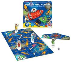 ORCHARD TOYS Rockets and Comets by Orchard Toys, http://www.amazon.co.uk/dp/B00IE73JPY/ref=cm_sw_r_pi_dp_SZfRtb0TBZ0T7