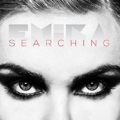Review: Emika - Searching [Single] - #AltSounds