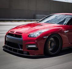 Gtr Nissan, Nissan Skyline, Nissan Titan Xd, Luxury Cars, Dream Cars, Nice, Vehicles, Model, Autos