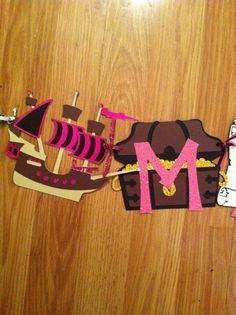 cricut princess banner - Yahoo Image Search Results
