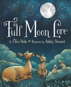 Full Moon Lore (17)