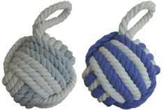 Heavyweight Rope Knot Door Stop Choice of Colours Beach Seaside Holiday Home   eBay Seaside Holidays, Rope Knots, Door Accessories, Door Stop, New Home Gifts, 2 Colours, Gifts For Friends, Doors, Detail