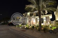 3 storey fully upgraded furnished villa for sale   A Masterful design and modern luxury are uniquely embodied in this 4-5 bedroom 6 bathroom triple storey Mediterranean atrium entry 6000 square foot garden home situated on the famous Palm Jumeirah.  For more information please visit the link mention below:- http://www.ezheights.com/detail/3-storey-fully-upgraded-furnished-villa-for-sale-72691.html