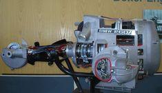 R60-5 Cutaway.JPG (1084×622)